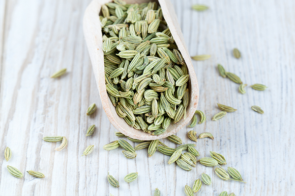 experts advice on health benefits of consuming fennel