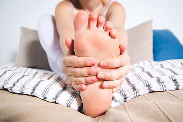 expert advice on dealing with gout