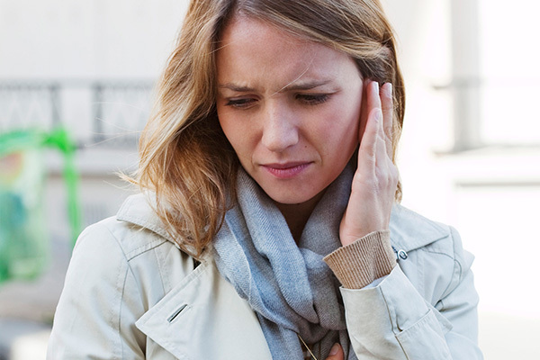 Itchy ears, Devon ear clinic
