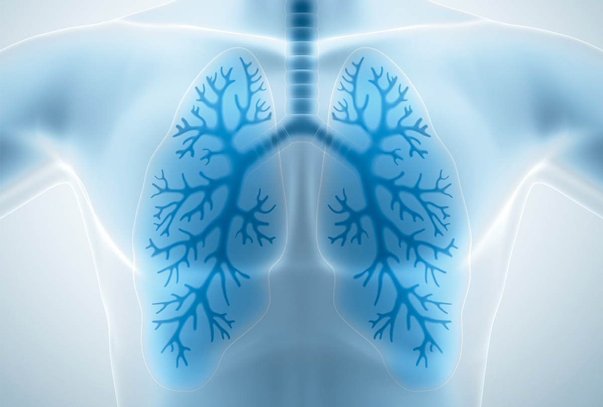 tips to promote lung health
