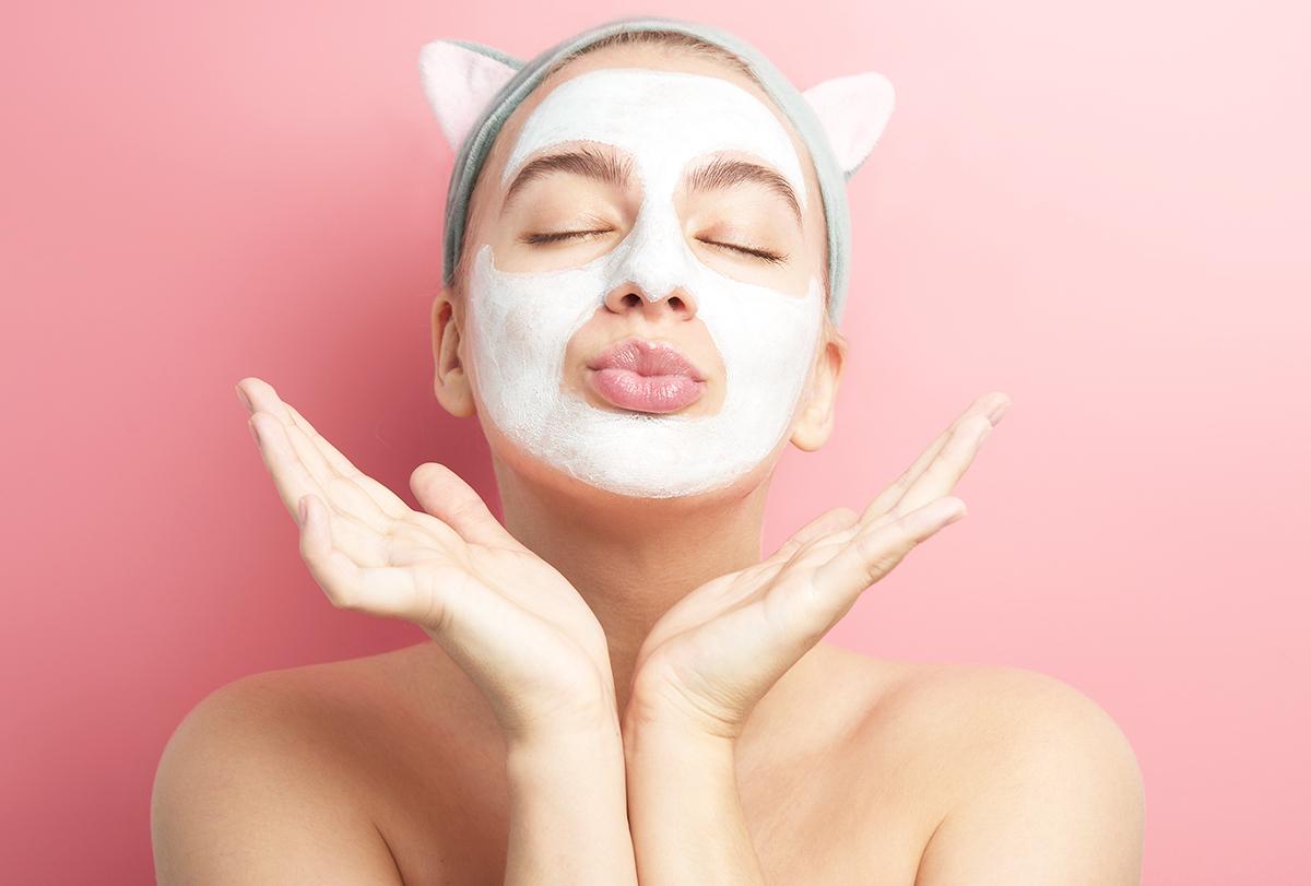 natural remedies for skin lightening