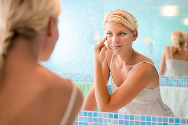 skincare tips to ensure healthy skin