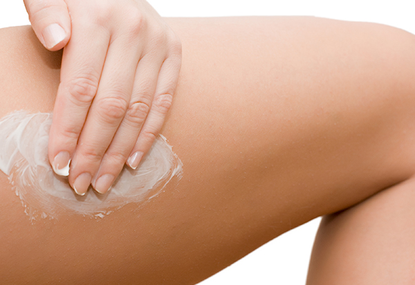 experts advice on ways to deal with stretch marks