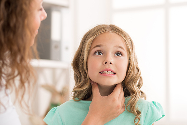 treatment options for tonsil stones
