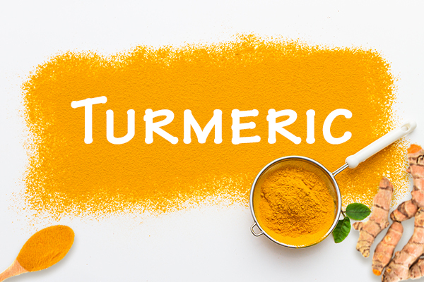 experts advice on healthy ways to consume turmeric