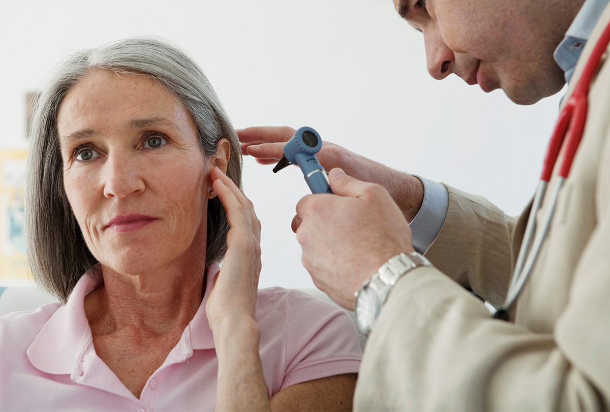 earache treatment tips