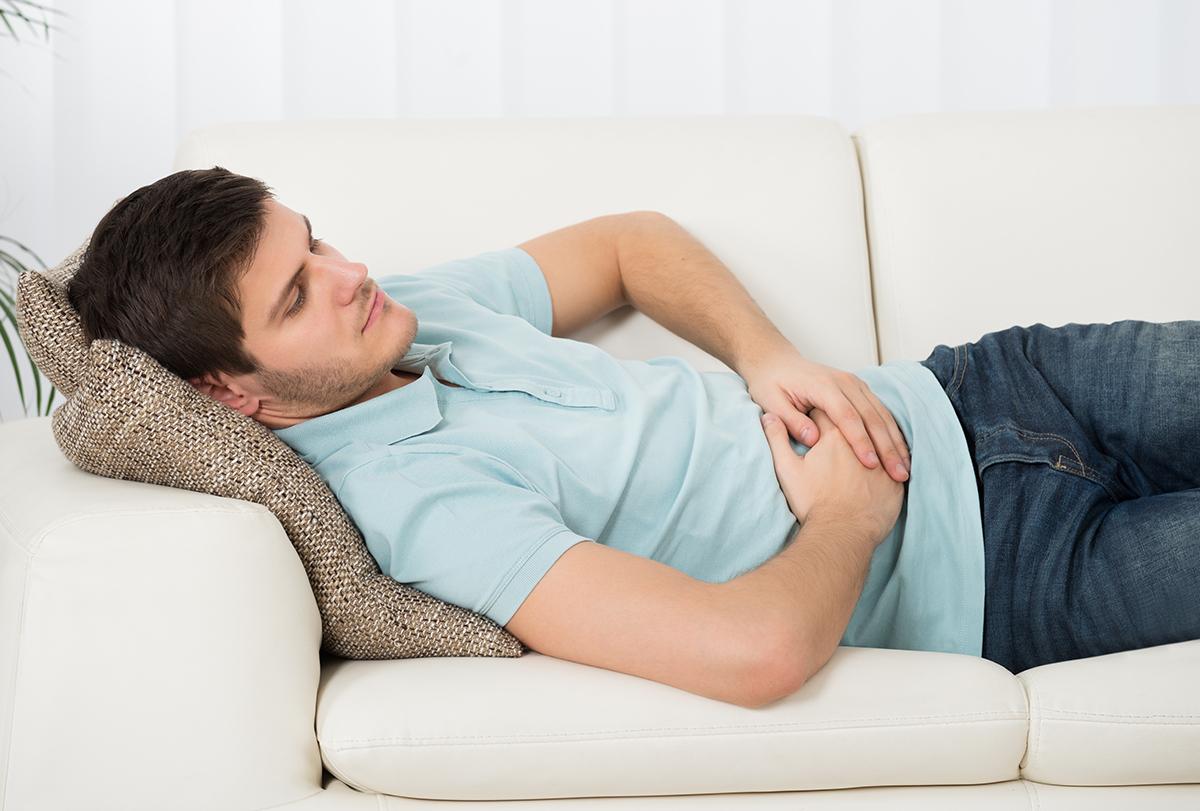 gallstone pancreatitis