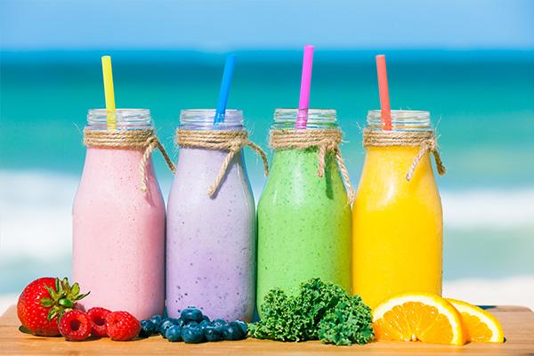 effective ways to include vitamin c in your diet