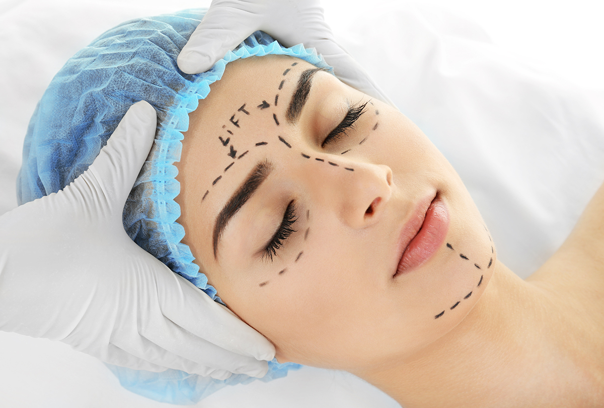 The Risks and Benefits of Plastic Surgery - eMediHealth