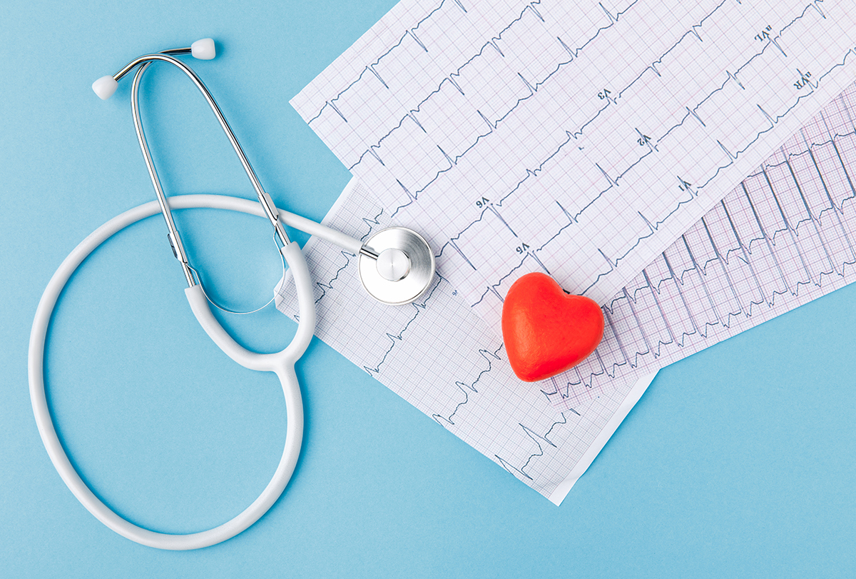 how to lower your heart rate?