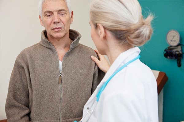 why colon cancer screening is necessary?