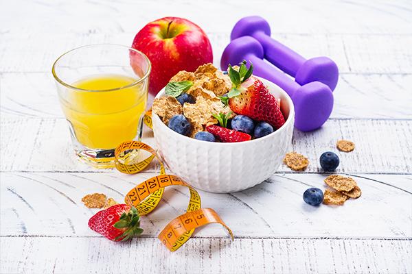 useful tips for body detoxification