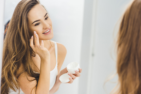 otc products can be employed to treat pimples