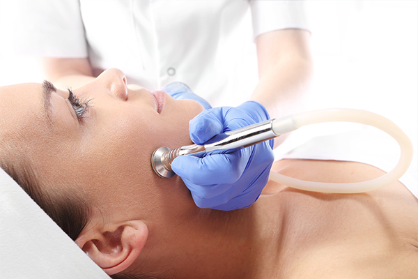 treatment for pimple scars