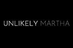 unlikely martha