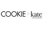 cookie + kate