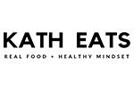 kath eats