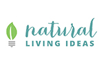 natural living ideas