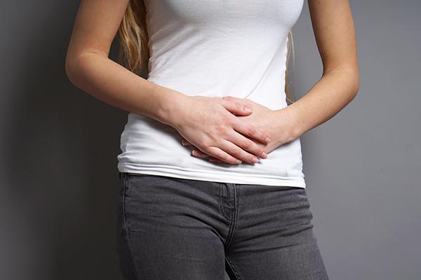effects of acute pancreatitis on bowel movement