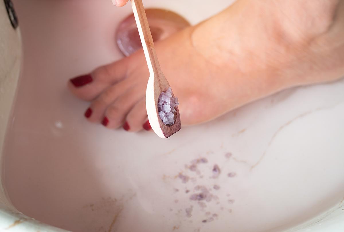 ingrown toenails solutions