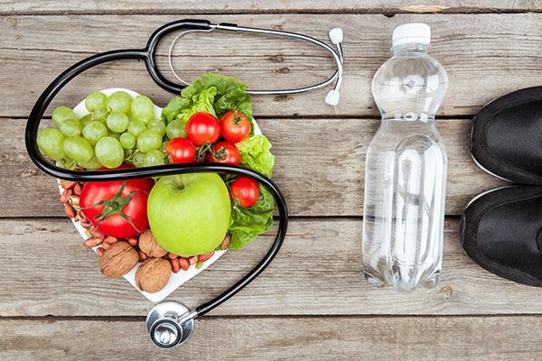 lifestyle changes to avoid acute pancreatitis