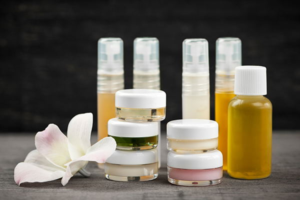 skin care products for smooth and clear skin