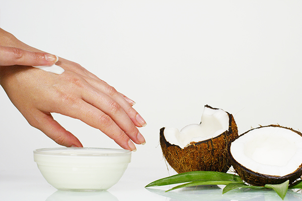 how to use the moisturizer properly?