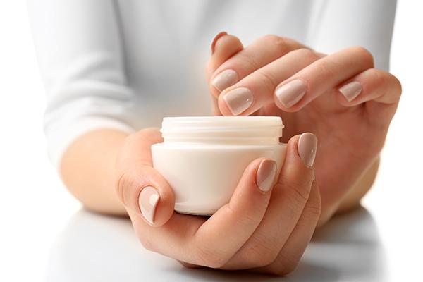 treatment for scalp acne