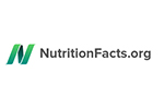 nutrition facts.org
