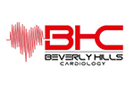 beverly hills cardiology