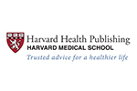 harvard health blog