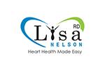 heart health made easy