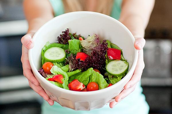 dietary modifications can help treat keratosis pilaris