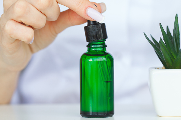 general queries about essential oils
