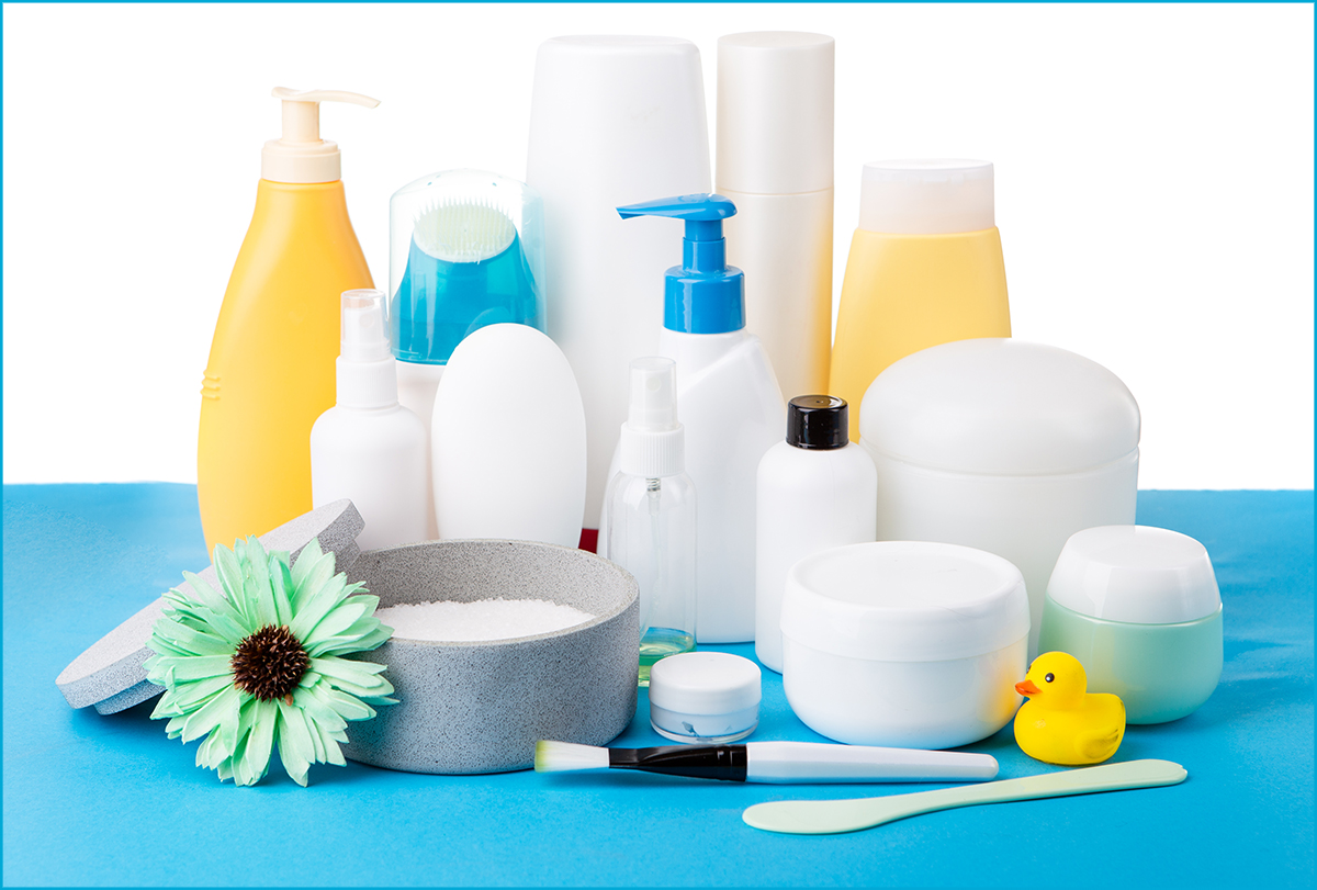 avoid toxic ingredients in beauty products