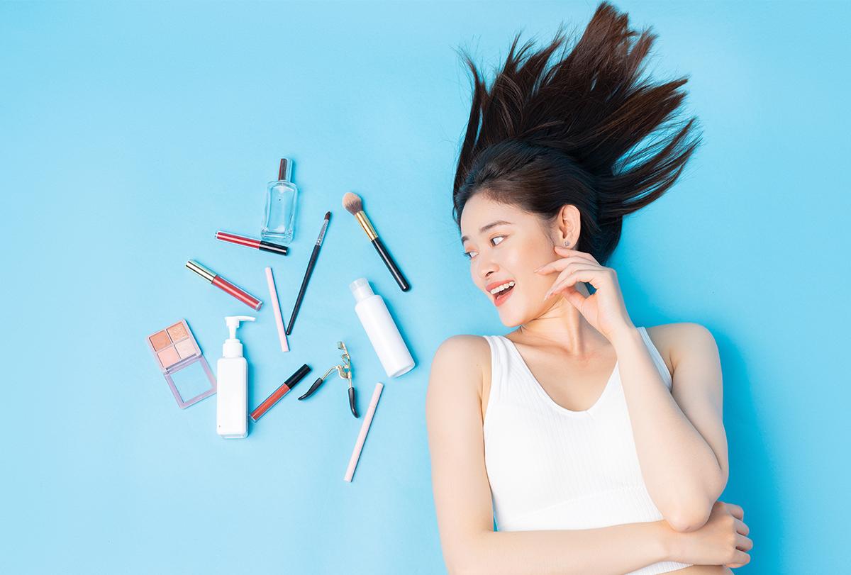 beauty hacks for women