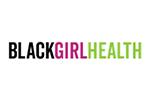 black girl health