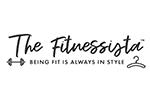 the fitnessista