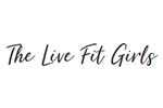 the live fit girls