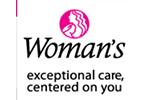 woman's