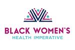 black women's health imperative