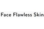 face flawless skin