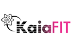 kaia fit