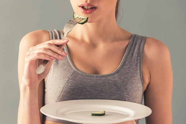 portion sizes and frequency can help manage hypotension