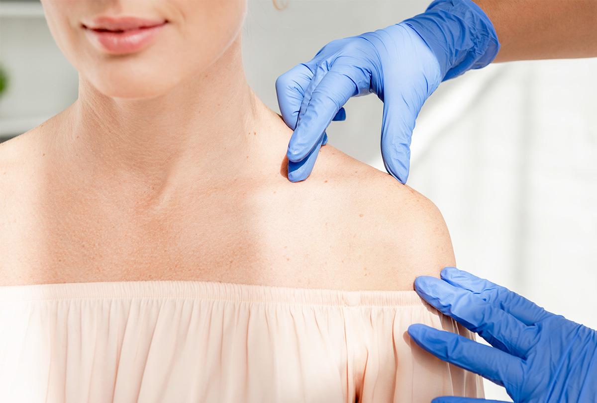 best dermatology blogs
