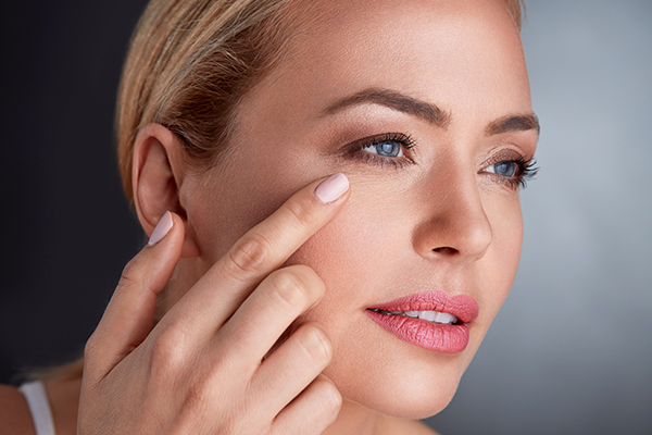 general queries about wrinkle management