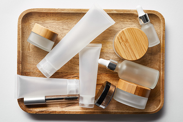 invest in the right skin care products for your skin