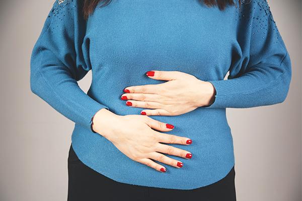 general queries about gastroenteritis