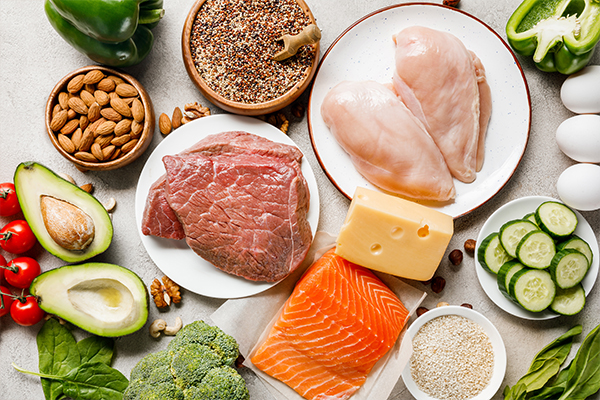 lifestyle changes to prevent non-alcoholic fatty liver disease