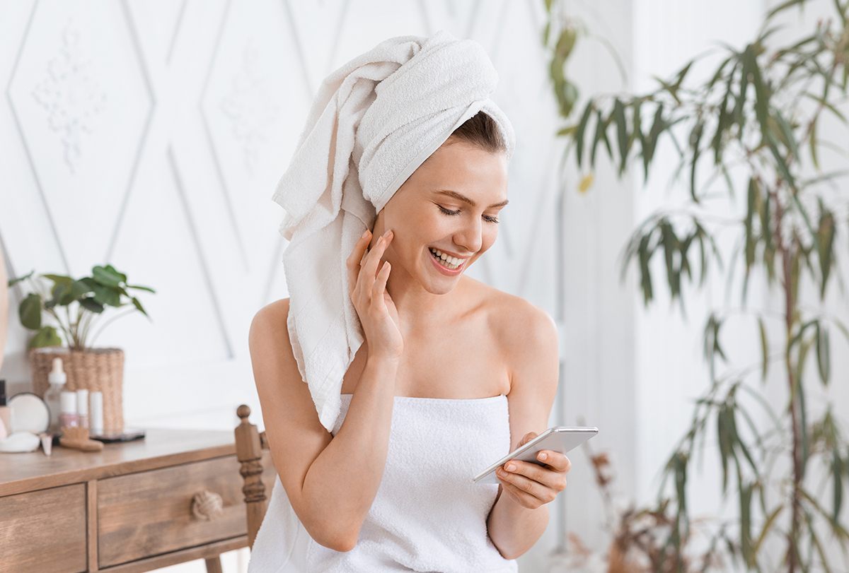 top skin care blogs
